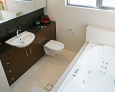 Renovations Plumber Gold Coast